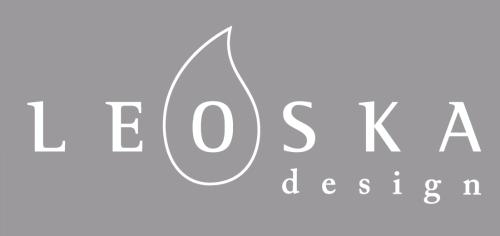 Buy Cristal et Bronze Paris products at Carouge, Suisse - LEOSKA S