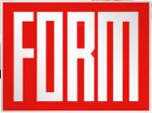 FORM LTD