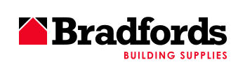 Bradfords Building Supplies Ltd