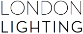 LONDON LIGHTING LIMITED