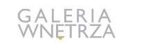 Galeria Wnetrza Sp. z o.o.