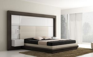 Beds, Bedside tables - All architecture and design manufacturers ...