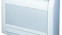 floor standing inverter air conditioner