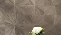 wallcovering