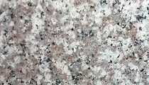 granite counter-top