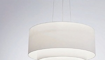 pendant lamp