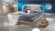 design bed