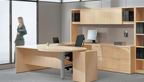 office casegood
