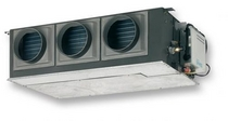 inverter split air conditioner