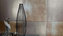 porcelain stoneware tile