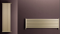 aluminium radiator