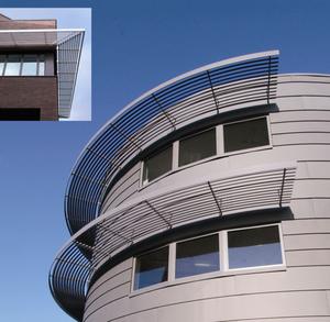 aluminum-solar-shading