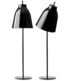 metal-lamp