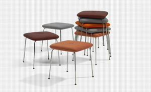 contemporary-stool