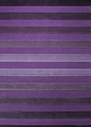striped-rug