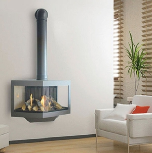 gas-heating-stove