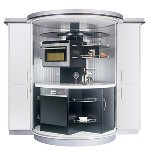 compact-kitchen