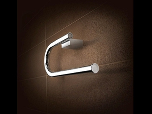 towel-rack