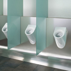 wall-mounted-urinal