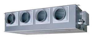 duct-air-conditioner