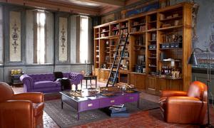 classic-bookcase