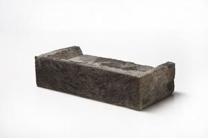 solid-brick