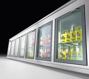 built-in-refrigerator