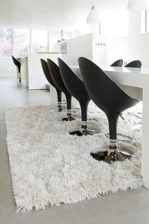 plain-rug