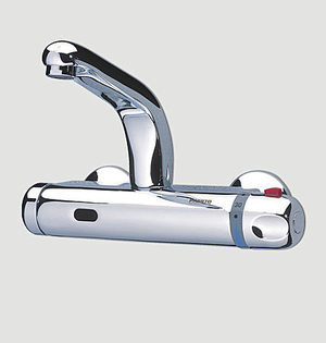 thermostatic-mixer-tap
