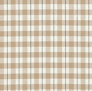 plaid-fabric
