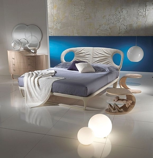 original-design-bed