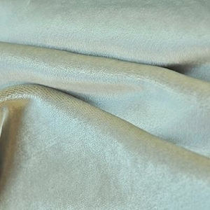 plain-fabric