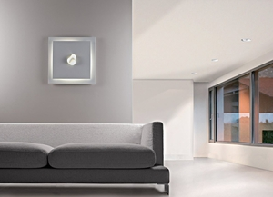 contemporary-wall-light