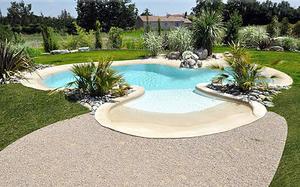 concrete-swimming-pool