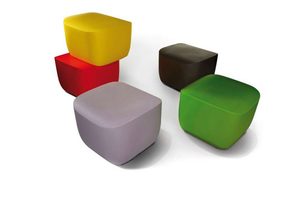 contemporary-pouf
