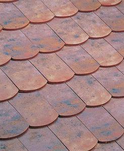 flat-roof-tile