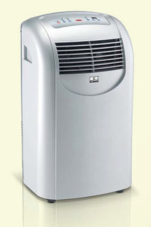 monobloc-air-conditioner