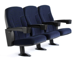 cinema-seating