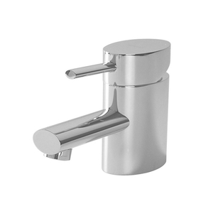 bathtub-mixer-tap