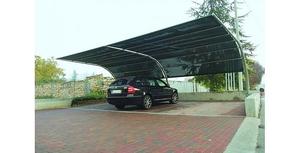 canvas-carport