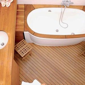 teak-parquet-flooring