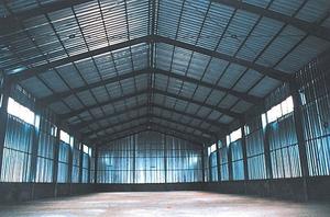 prefab-building