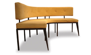 contemporary-upholstered-bench