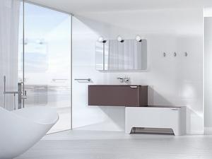 washbasin-cabinet