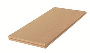 wood-fiber-insulation