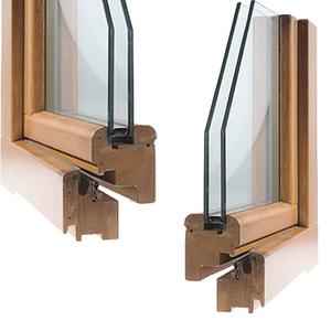 double-glazed-window