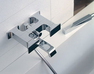 wall-mounted-double-handle-mixer-tap