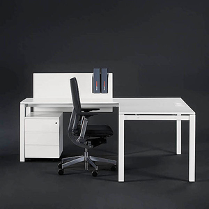 contemporary-desk