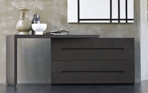 contemporary-chest-drawers