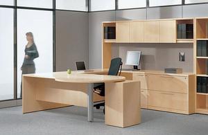 desk-storage